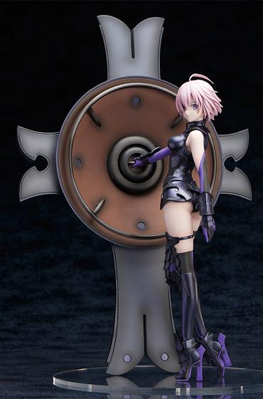 aniplex-plus-saber-haregi-shielder-06