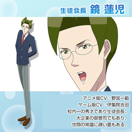 gakuen-handsome-tv-anime-to-feature-double-cast-05