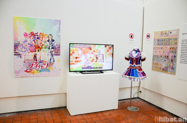 manga-anime-game-exhibition-review-01