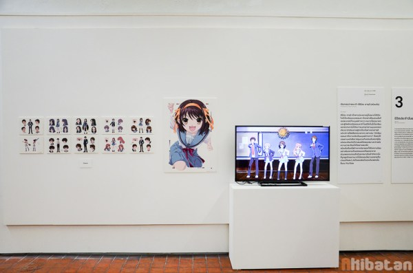 manga-anime-game-exhibition-review-07
