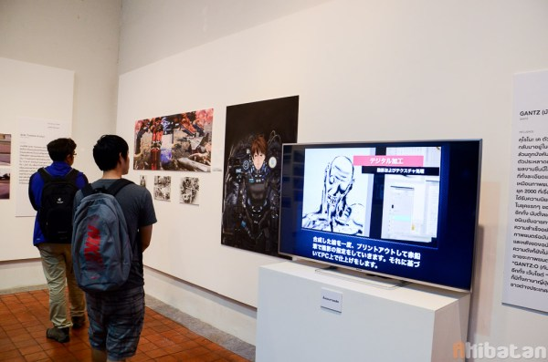manga-anime-game-exhibition-review-22