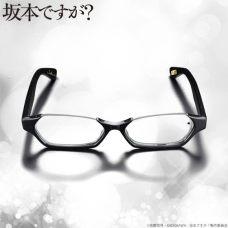sakamoto-desu-ga-glasses-listed-for-october-release-03