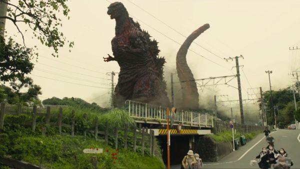 Alt-Godzilla-Returns-Japan-1200