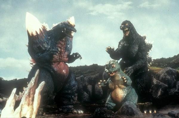 Godzilla_vs_spacegodzilla_bild_2