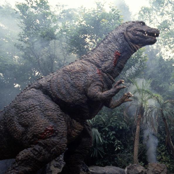 Godzillasaurus_0