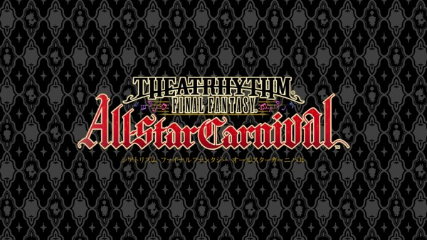 Theatryhthm-Final-Fantasy-All-Star-Carnibal-cover