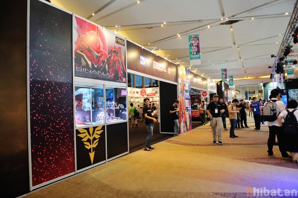 anime-festival-asia-thailand-2016-1st-day-photo-report-06
