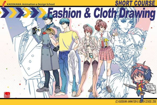 clothes-that-usually-seen-in-anime-05