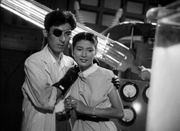 godzilla-1954-dr-serizawa