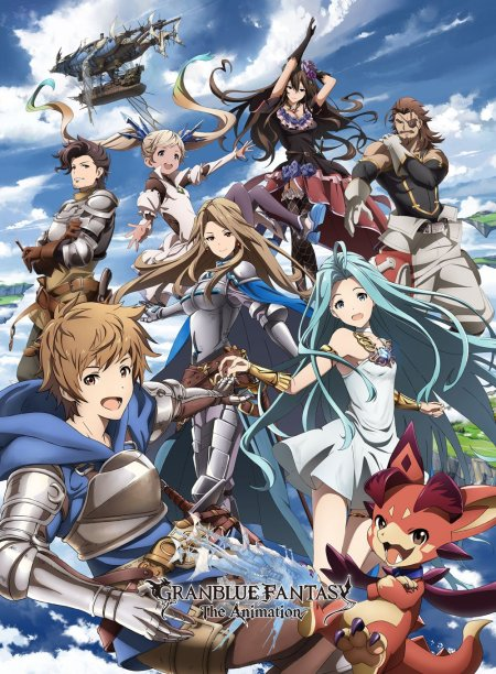 granblue-fantasy-anime-premieres-in-january