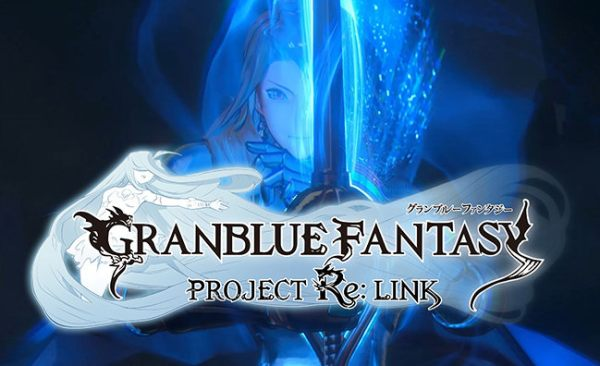 granblue-fantasy-project-re-link-action-rpg-announced