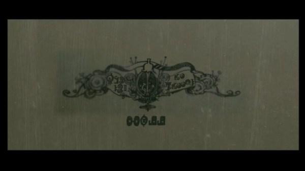 madoka-magica-2-pachinko-01