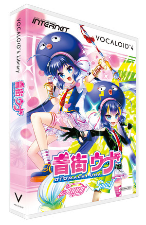 new-vocaloid-voiced-by-himouto-umaruchan-tanaka-aimi-02