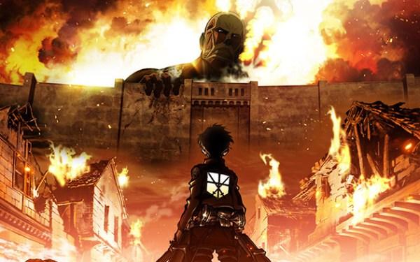 attack-on-titan-manga-has-60-million01