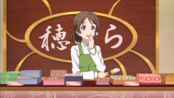 kugimiya-rie-voiced-character-in-love-live-sun-shine03