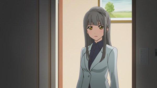 kugimiya-rie-voiced-character-in-love-live-sun-shine04