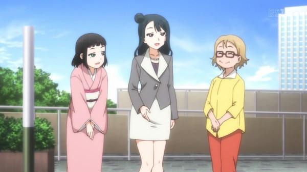 kugimiya-rie-voiced-character-in-love-live-sun-shine10