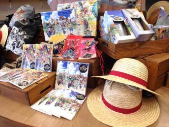 one-piece-shop-mugiwara-store-open-in-thailand-09