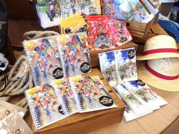 one-piece-shop-mugiwara-store-open-in-thailand-18