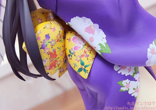 souyokusha-yukinoshita-yukino-kimono-ver-08