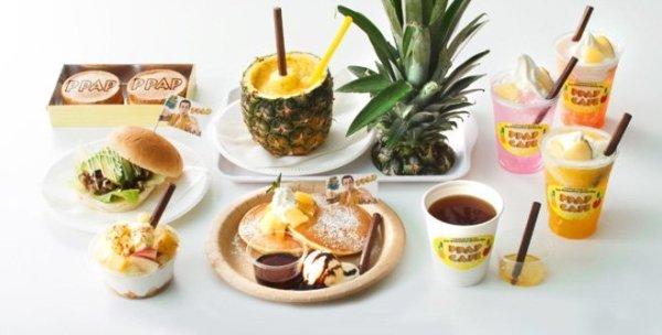 ppap-cafe-in-japan-02