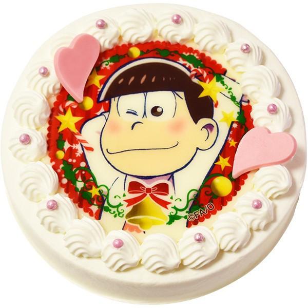 animate-cafe-pre-order-osonatsu-san-christmas-cake-01