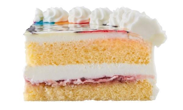 animate-cafe-pre-order-osonatsu-san-christmas-cake-02