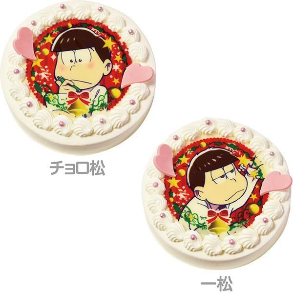 animate-cafe-pre-order-osonatsu-san-christmas-cake-04