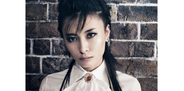 c3-in-bangkok-2016-artists-introduce-08