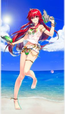 dengeki-thanks-light-novel-readers-with-a-wet-t-shirt-contest-31_result