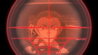 detective-conan-the-movie-20th-the-darkest-nightmare-03