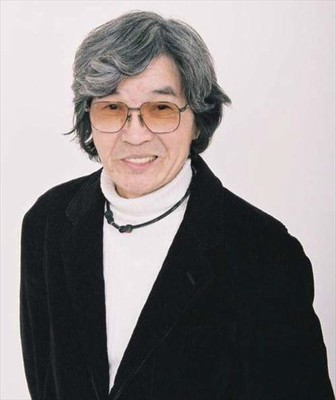doraemon-voice-actor-kaneta-kimotsuki-passes-away-at-80