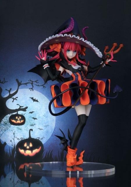flare-caster-elizabeth-bathory-halloween-07