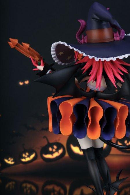 flare-caster-elizabeth-bathory-halloween-09