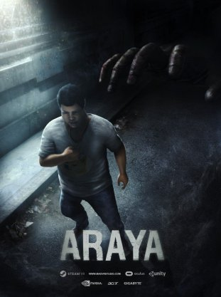 interview-mad-virtual-reality-studio-araya-horror-vr-creator-02