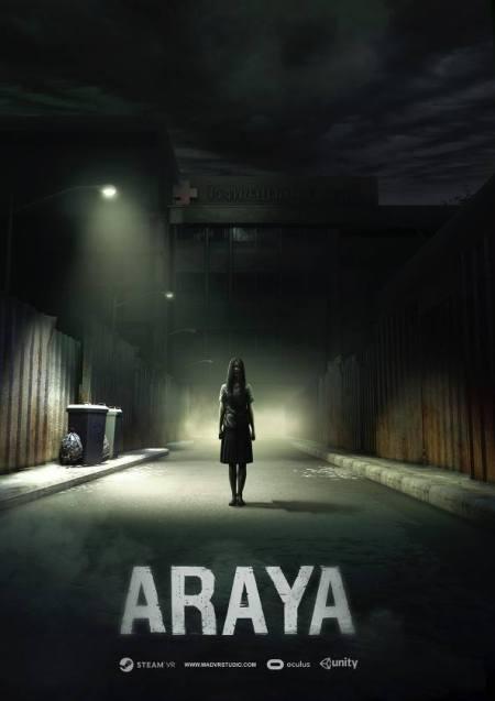 interview-mad-virtual-reality-studio-araya-horror-vr-creator-05