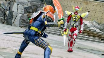 kamen-rider-gaimu-we-know-08