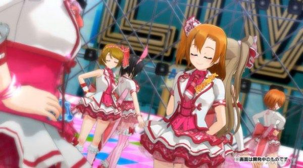 love-live-arcade-visual-02