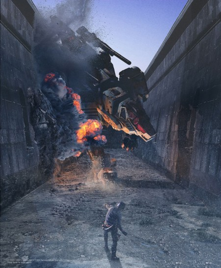 zoids-new-project-reveals-2-new-images-02