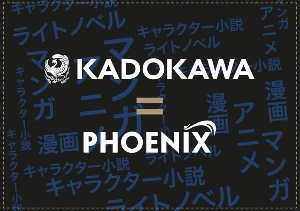kadokawa-amarin-announce-phoenix-new-publisher-14