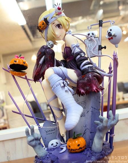 max-factory-shirasaka-koume-halloween-nightmare-ver-01