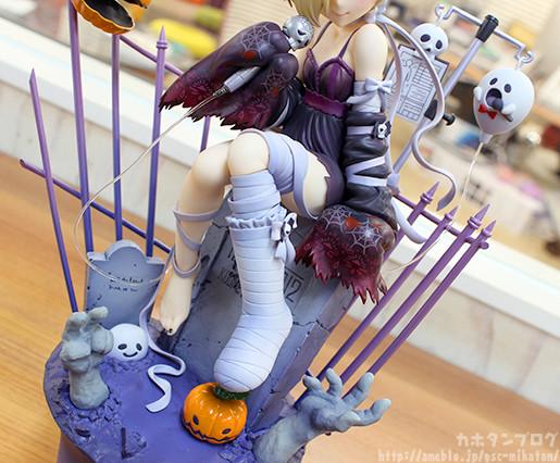 max-factory-shirasaka-koume-halloween-nightmare-ver-04