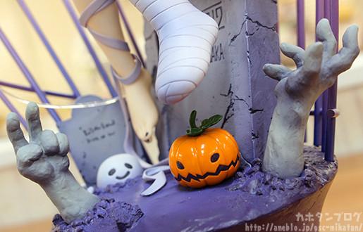 max-factory-shirasaka-koume-halloween-nightmare-ver-06