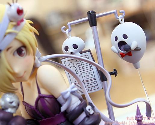 max-factory-shirasaka-koume-halloween-nightmare-ver-08