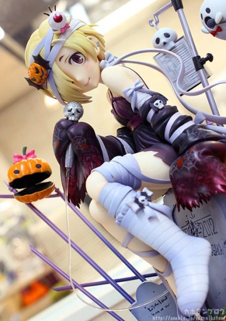max-factory-shirasaka-koume-halloween-nightmare-ver-10
