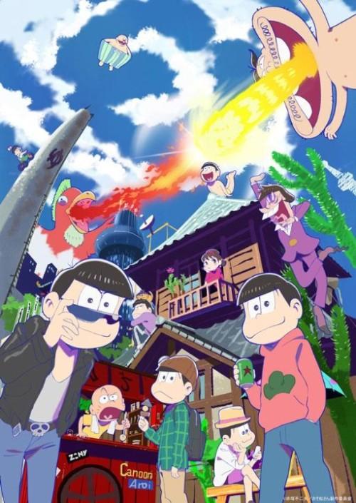 osomatsu-cooperation-sanrio-01