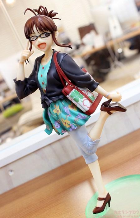 phat-akizuki-ritsuko-01