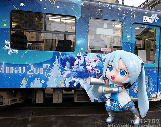 snow-miku-2017-twinkle-snow-ver-21