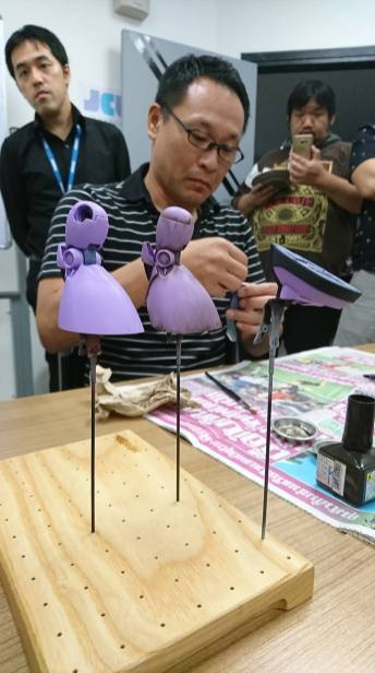 studio-hive-and-hobby-japan-open-japanese-culture-labo-04