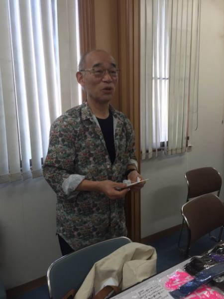 tomino-yoshiyuki-celebrates-turning-75-02